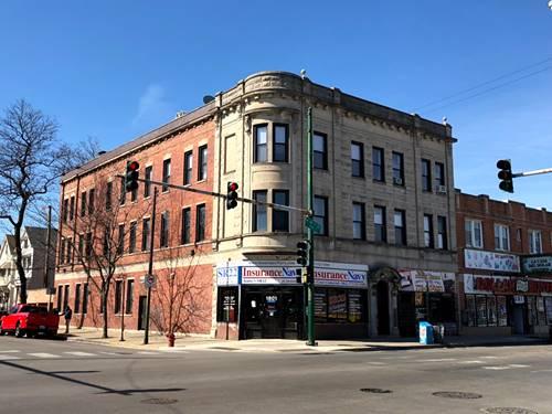 1803 W 47th Unit 3R, Chicago, IL 60609