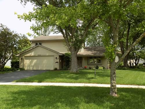 1504 Mirror Lake, Naperville, IL 60563