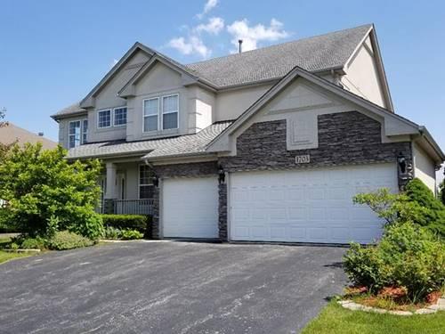 1703 N Stanwich, Vernon Hills, IL 60061