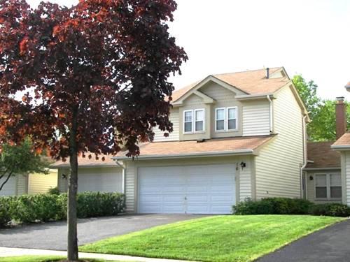16 White Pine, Schaumburg, IL 60193