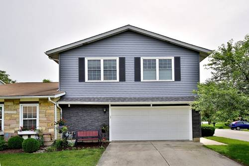 6513 Wells, Downers Grove, IL 60516