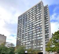 2754 N Hampden Unit 1405, Chicago, IL 60614 Lincoln Park