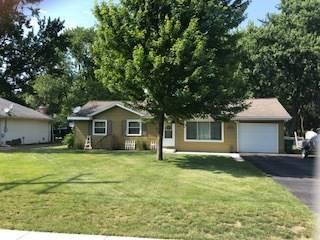 836 W Kennedy, Braidwood, IL 60408
