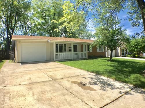 10233 Hibiscus, Orland Park, IL 60462