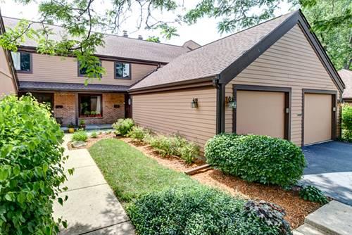 1556 Anderson, Buffalo Grove, IL 60089
