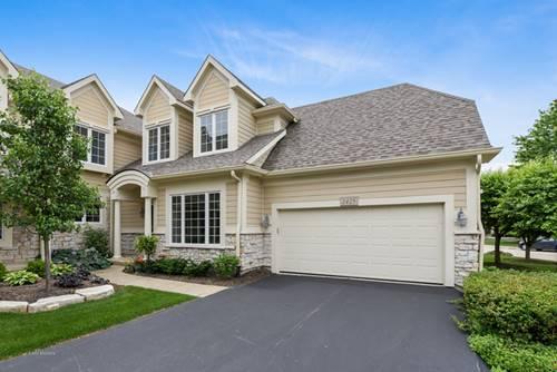 2425 Ridgewood, Aurora, IL 60502