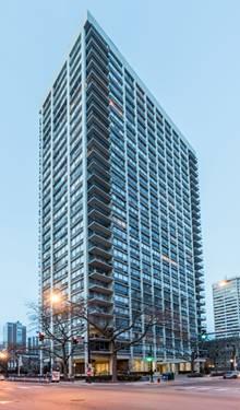 88 W Schiller Unit 1702L, Chicago, IL 60610 Gold Coast