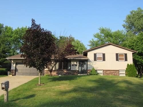 3413 Kanawha, Rockford, IL 61114