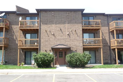 2254 Abbeywood Unit B, Lisle, IL 60532