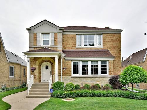 3332 N New England, Chicago, IL 60634