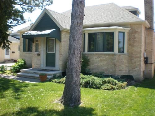1101 Oakton, Park Ridge, IL 60068