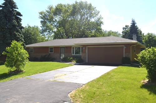 3157 Shelburne, Rockford, IL 61109
