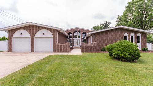 15060 80th, Orland Park, IL 60462