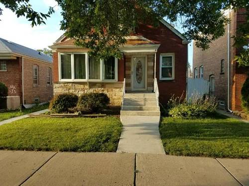 2601 W 81st, Chicago, IL 60652