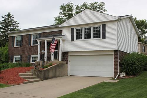 1174 Cambridge, Buffalo Grove, IL 60089