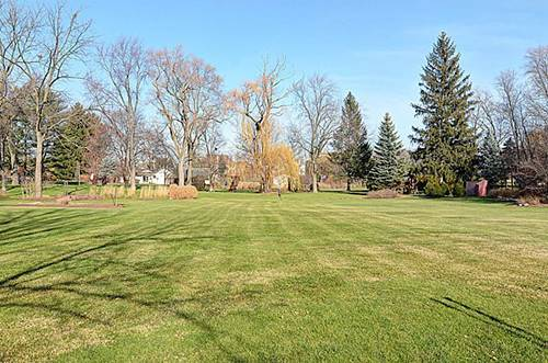 6100 S Grant, Burr Ridge, IL 60527