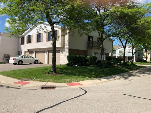 1001 Cleveland Unit 1001, Vernon Hills, IL 60061
