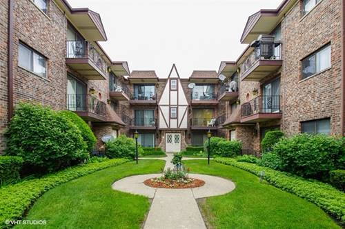 6451 N Northwest Unit 1C, Chicago, IL 60631