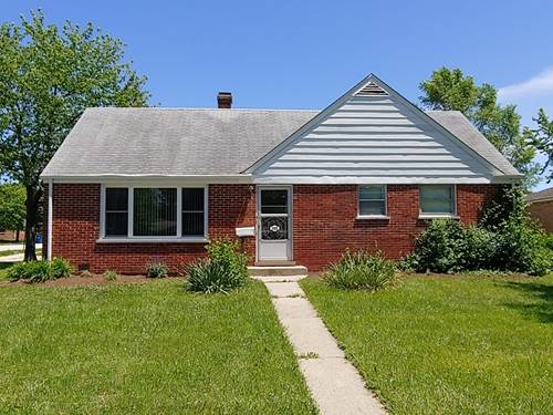 505 Spring, Roselle, IL 60172