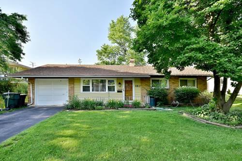 480 Northview, Hoffman Estates, IL 60169