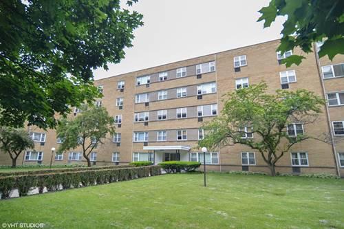 6160 N Damen Unit A411, Chicago, IL 60659