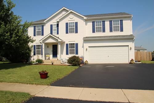 1720 Cloverdale, Belvidere, IL 61008