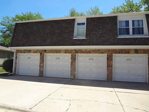 207 Winfield Unit 1, Vernon Hills, IL 60061