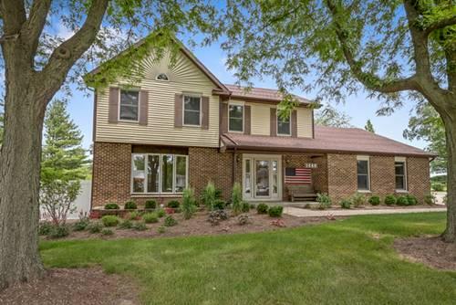 1040 N Cedar, New Lenox, IL 60451