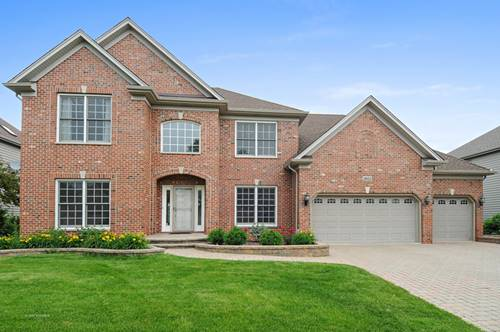 3012 Deering Bay, Naperville, IL 60564