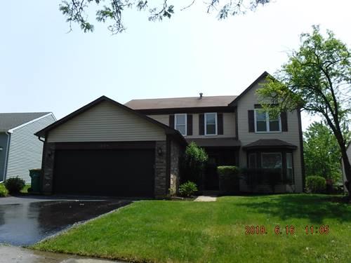 1039 Ashford, Westmont, IL 60559
