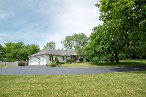 10601 Michigan, Spring Grove, IL 60081