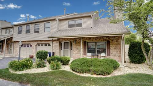 9344 Waterford, Orland Park, IL 60462