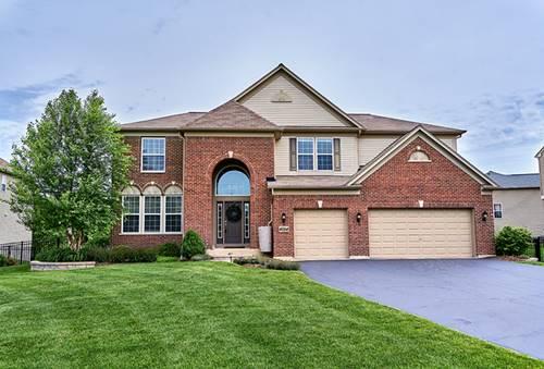 4054 Diana, Carpentersville, IL 60110