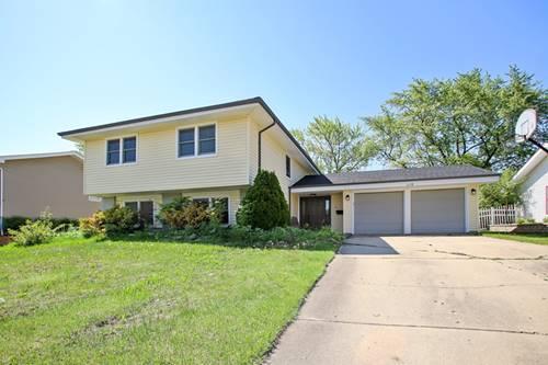 1115 Mayfield, Hoffman Estates, IL 60195