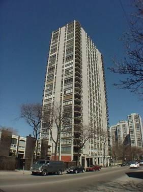 1355 N Sandburg Unit 1803, Chicago, IL 60610 Old Town
