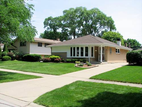 409 N Patton, Arlington Heights, IL 60005