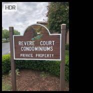 15700 Revere Unit C, Oak Forest, IL 60452