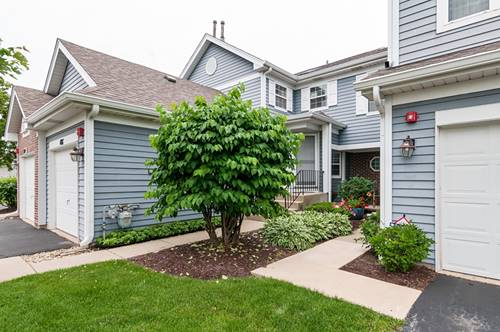 1187 Harbor, Glendale Heights, IL 60139