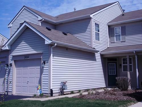 2934 Rutland, Naperville, IL 60564