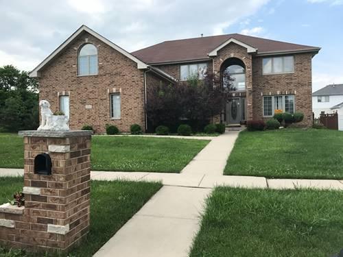 4850 Summerhill, Country Club Hills, IL 60478