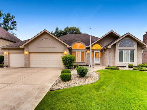 108 Augusta, Palos Heights, IL 60463
