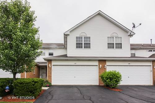 1147 Coventry, Glendale Heights, IL 60139