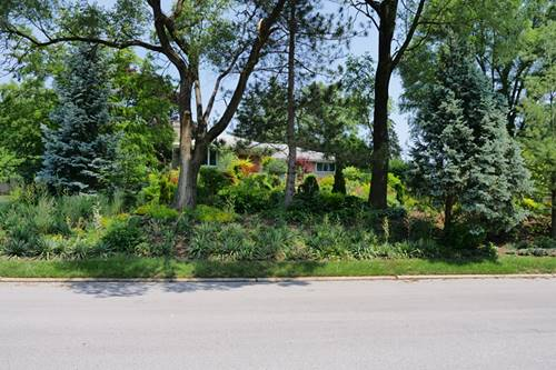 9240 S 87th, Hickory Hills, IL 60457