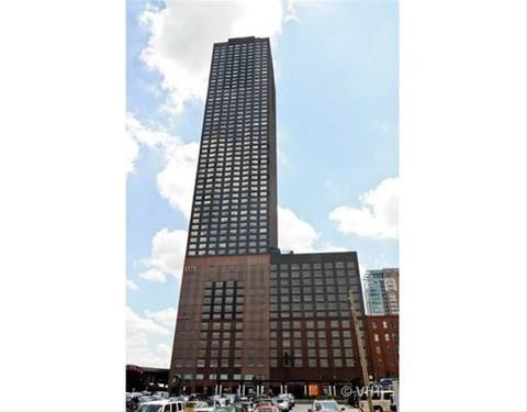 474 N Lake Shore Unit 4604, Chicago, IL 60611 Streeterville