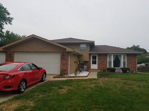 1415 Edgerton, Joliet, IL 60435