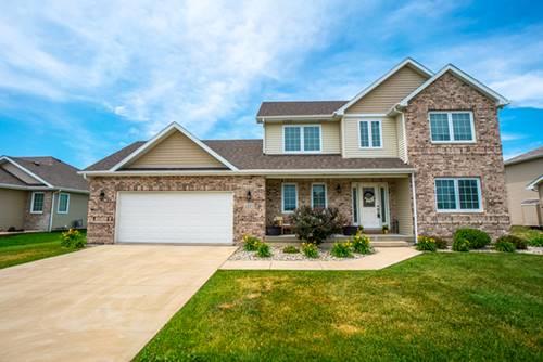 2225 Prairie Chase, Bourbonnais, IL 60914