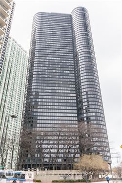 155 N Harbor Unit 707, Chicago, IL 60601 New Eastside