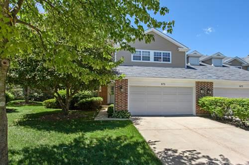 875 Winchester, Northbrook, IL 60062