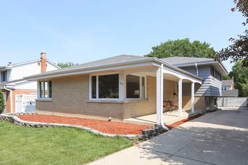 155 E Quincy, Elmhurst, IL 60126