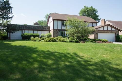 609 Millbrook, Downers Grove, IL 60516